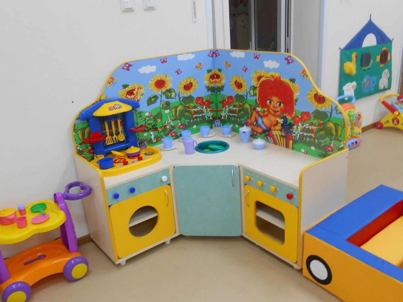 Мебель длЯ уЧреждений мебельмир - корпусная мебель на заказ .